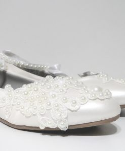 vintage-gelin-ayakkabisi-babet (5)