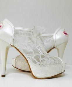 dantel-ayakkabı (2)