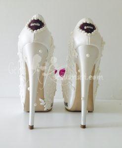 dantelli-ayakkabı-12-2