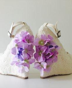 dantelli-cicekli-ayakkabi-2