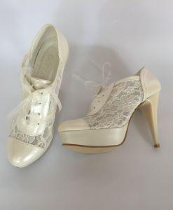 dantelli-gelin-ayakkabisi (2)