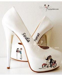dijital-isimli-ayakkabi
