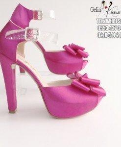 fusya-gelin-ayakkabisi (1)