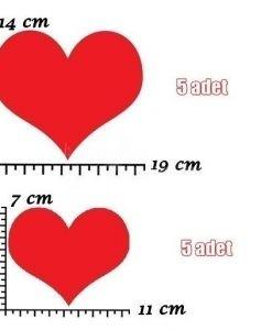 gelin-arabası-kalp-etiket-3-510x514