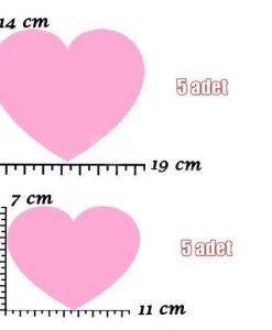 gelin-arabası-kalp-etiket-pembe3-510x514