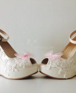 gelin-ayakkabisi-123 (4)