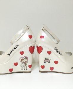 kalpler-dolgu-ayakkabı (1)