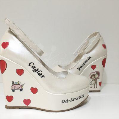 kalpler-dolgu-ayakkabı (2)