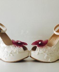 mor-dolgu-gelin-ayakkabisi (1)