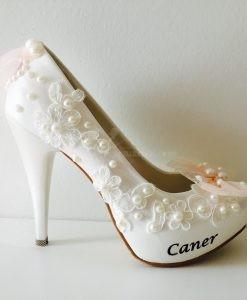 puda-fiyonk-ayakkabı (1)