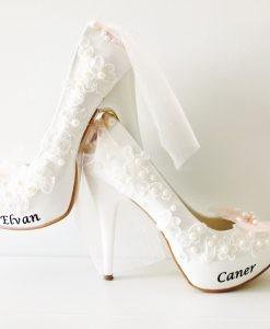 puda-fiyonk-ayakkabı (5)