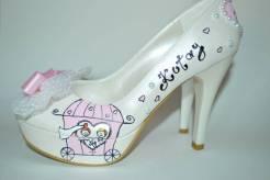 ucan-balon-gelin-ayakkabisi (1)